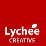 Profile Photos of Lychee Creative