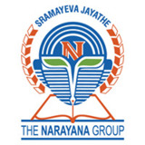 Narayana e Techno School - South City II Gurgaon