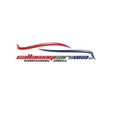Callaway Cars Authorized Dealer in Limerick USA