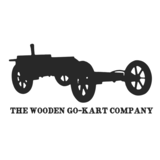 The Wooden Go-Kart Company