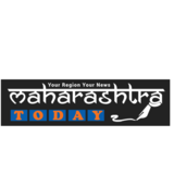 Maharashtra Today : Latest News from Nagpur Maharashtra India