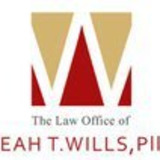The Law Office Of Leah T. Wills LLC