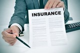 Profile Photos of Commercial Insurance Companies