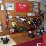 Profile Photos of Fairfield County Vacuums
