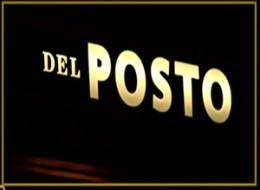  Profile Photos of Del Posto Restaurant  422 West 15th Street between 9th and 10th Avenues - Photo 4 of 4