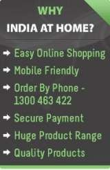 Pricelists of India At Home - Online Grocery Store