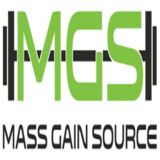 Mass Gain Source