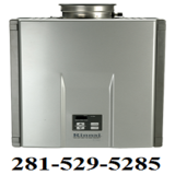 Tankless Water Heater Sugar Land