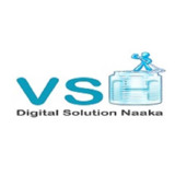 VSH Digital Solutions Naaka