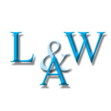 Leanne Warren and Associates