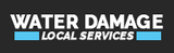 Water Damage Local Services, Worth