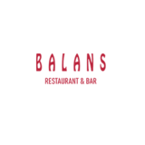 Balans Restaurant & Bar, Brickell