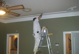 painting-services-chattanooga-tn, Scott Brown Professional Painting & Remodeling, Chattanooga
