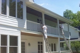Professional Painters Chattanooga TN
