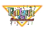 Fantastic Days Entertainment 445 Broadhollow Rd