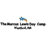 Marcus Lewis Day Camp