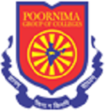 Poornima Group of Colleges