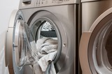 Appliances of Vancity Appliance Repair Services!