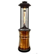 New Album of PATIO GAS HEATER