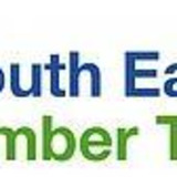 South East Timber Treatment Ltd