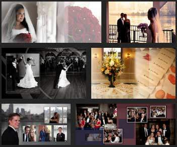 New Album of Wedding Photographer And Videographer 303 Cherry Hill Blvd - Photo 2 of 2
