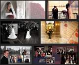 New Album of Wedding Photographer And Videographer