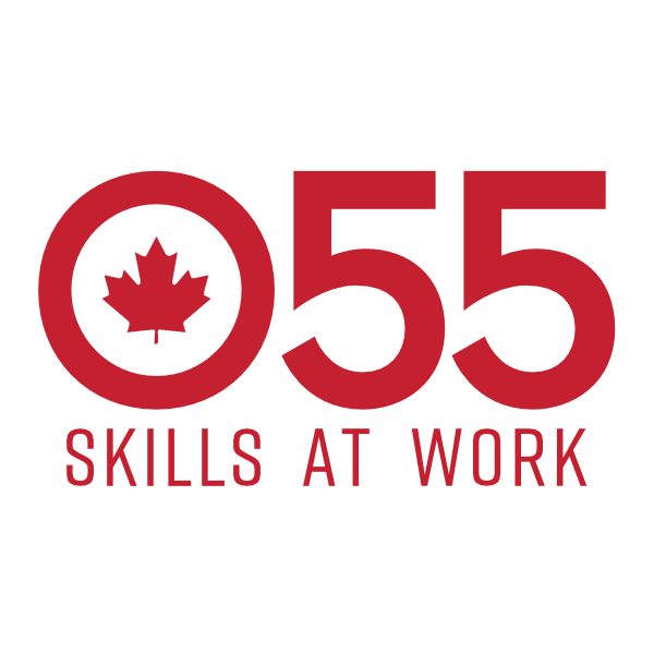 Profile Photos of Over 55 Skills at Work 78 Riverside Drive - Photo 2 of 3