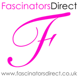 Profile Photos of Fascinators Direct UK - Buy hats and fascinators online