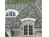 Profile Photos of Chicago Promar Roofing