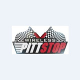 Wireless Pittstop