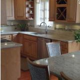 Profile Photos of Ambience Interiors