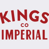 Kings County Imperial
