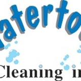Watertown Cleaning Inc.
