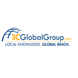 3C Global Group