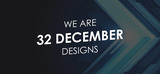 Profile Photos of 32 December Designs Pvt. Ltd
