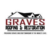 Graves Roofing & Restoration