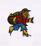 Nursery Embroidery Designs of Nursery Embroidery Designs