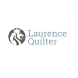 Laurence Quilter
