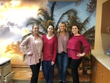 Profile Photos of Soleil Orthodontics