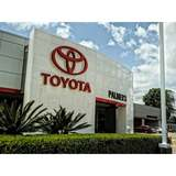 Profile Photos of Palmer's Toyota Superstore