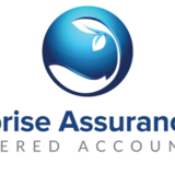 Enterprise Assurance PAC