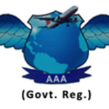 Airwing Aviation Academy