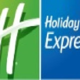 Holiday Inn Express Cape Town City Centre