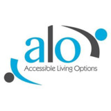 Accessible Living Options