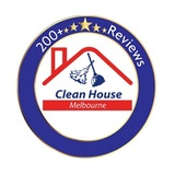 Profile Photos of Clean House Melbourne