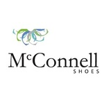 McConnell Shoes, Cookstown