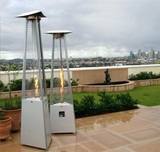 New Album of OUTDOOR GAS HEATER