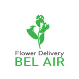 Flower Delivery Bel Air