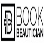 Book Beautician 913 Bay St,