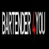 Bartender4you, Godmanchester